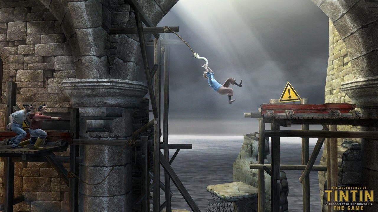 каталог игр на компьютер приключения ждет отменный