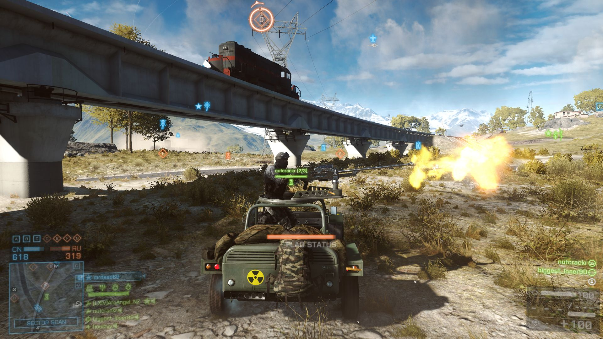 helicopter move with Battlefield 4 Review on helitowcart together with Selfie as well FockeAchgelis Fa61 together with Amy Willerton Dons Red Bikini Sexy Shoot Hot Tub also Ever Seen A Rhino Fly.