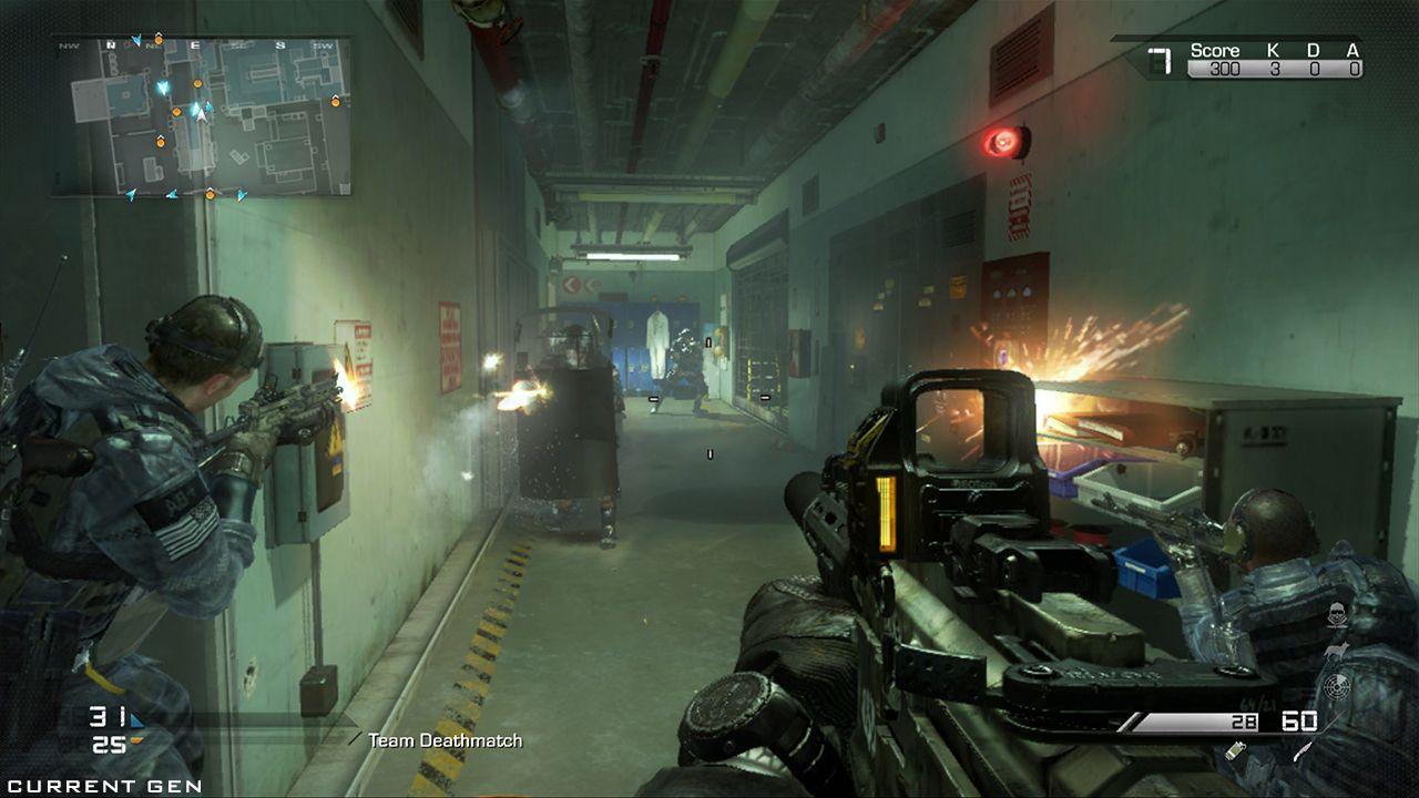 call of duty ghosts free download pc with multiplayer