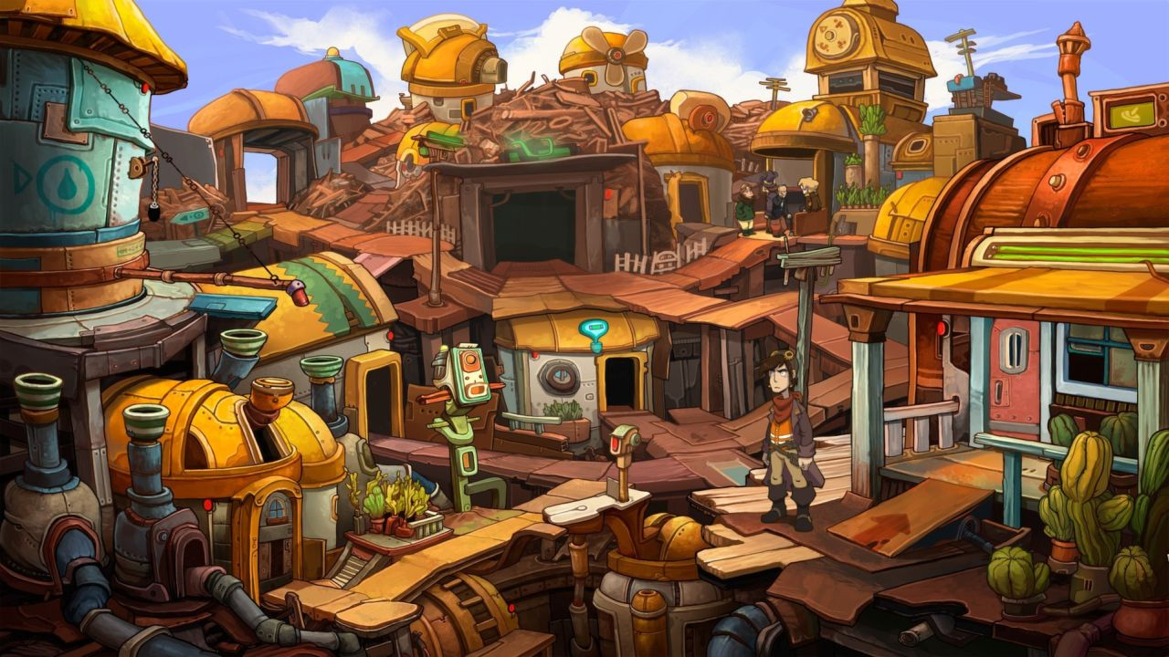 https://www.newgamenetwork.com/images/uploads/gallery/Deponia/deponia_10.jpg