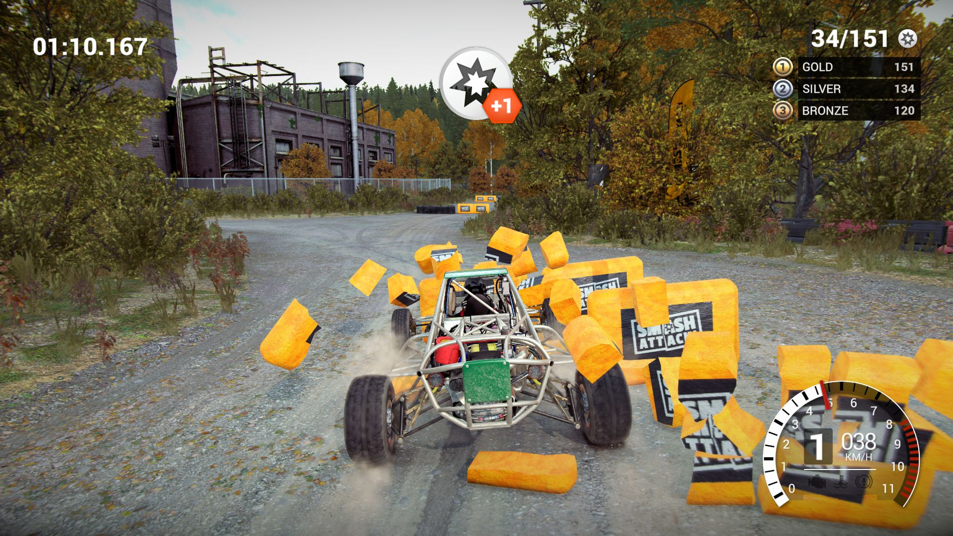 dirt 4 pc game