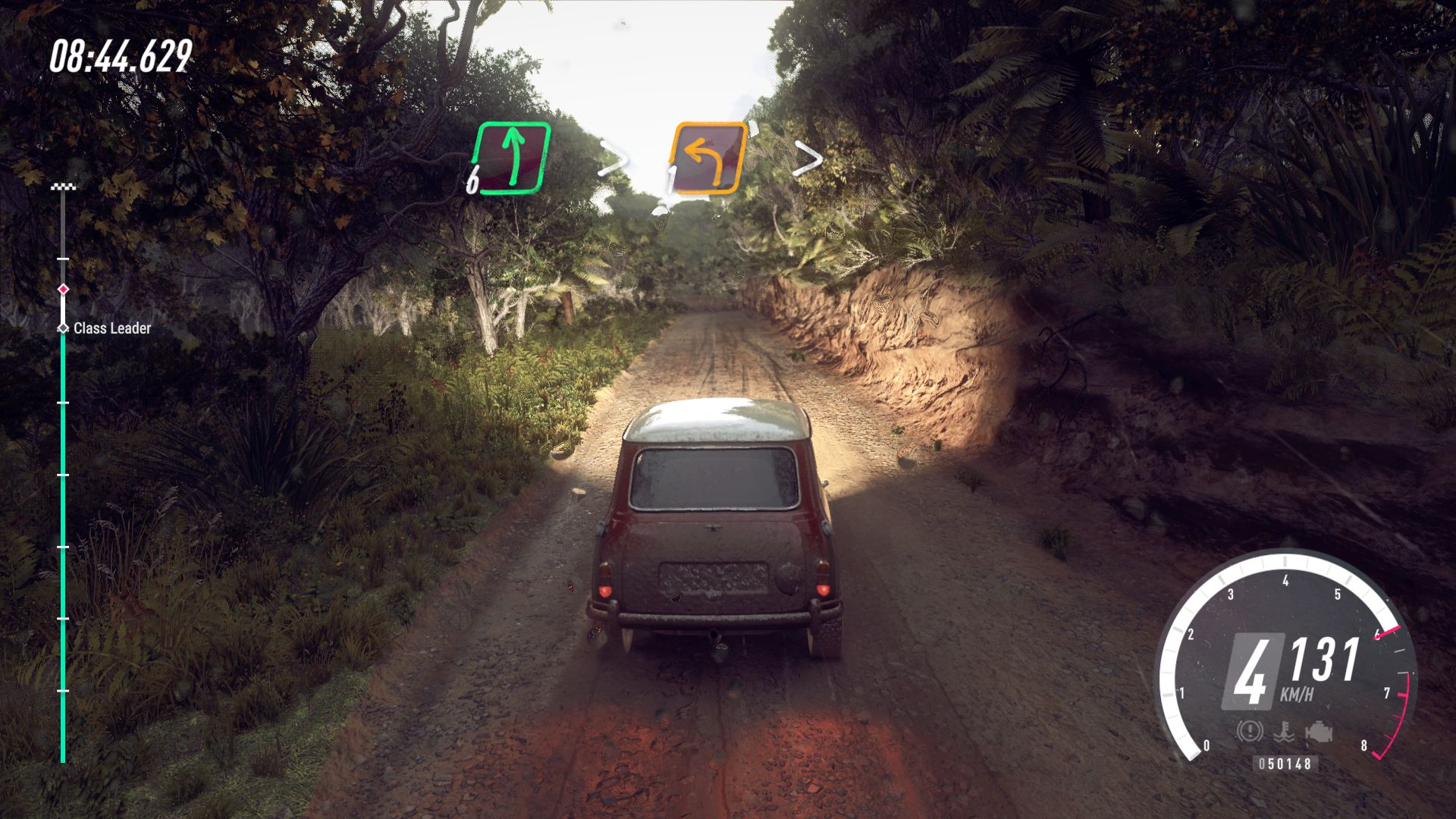 dirt rally 2 0 screenshots image 26987 new game network. Black Bedroom Furniture Sets. Home Design Ideas