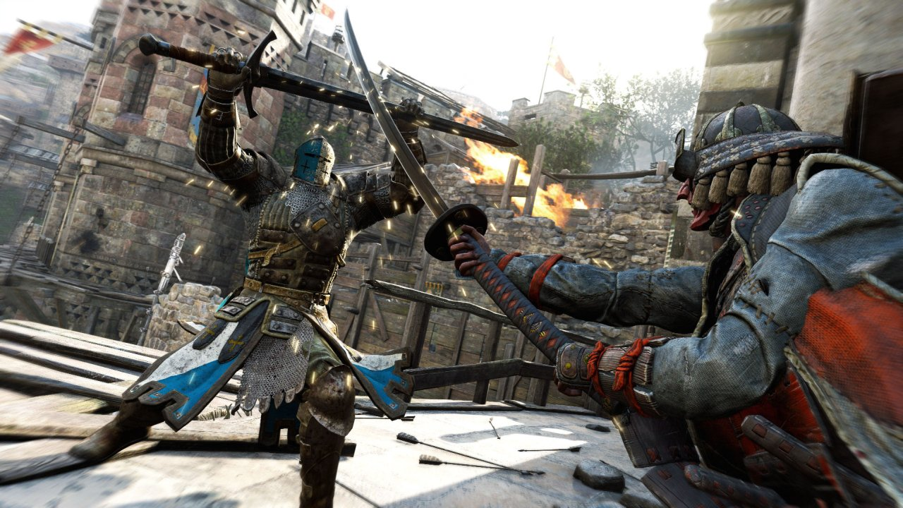 http://www.newgamenetwork.com/images/uploads/gallery/ForHonor/ForHonor_02.jpg