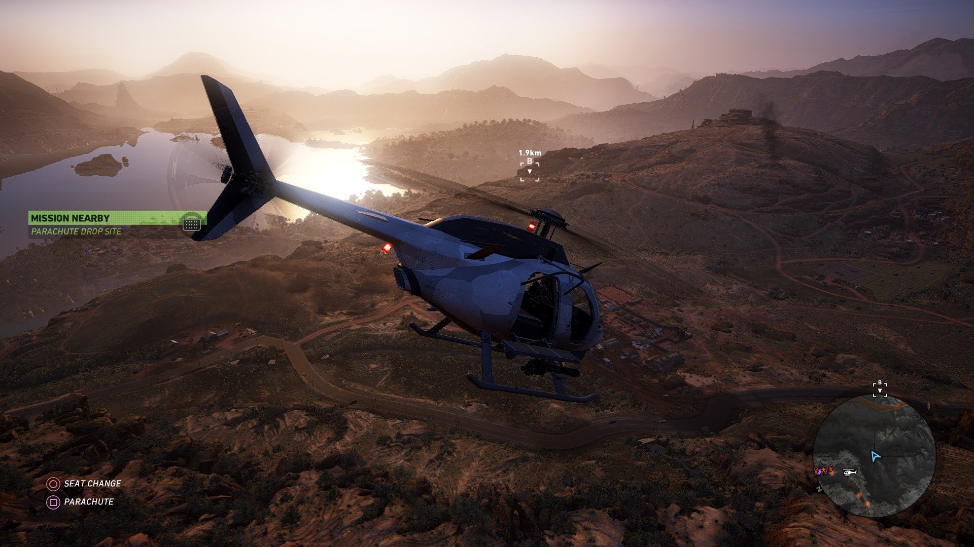 helicopter xbox 360 with Ghost Recon Wildlands on Poland Hetalia moreover Need For Speed Hot Pursuit Wallpapers In Hd in addition Ghost Recon Wildlands also Southern Spain further 1900 6397970.