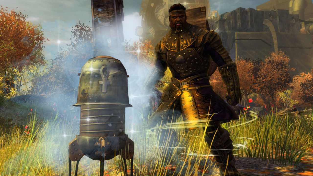 Guild Wars 2 PC Screenshots - Image #9801 | New Game Network