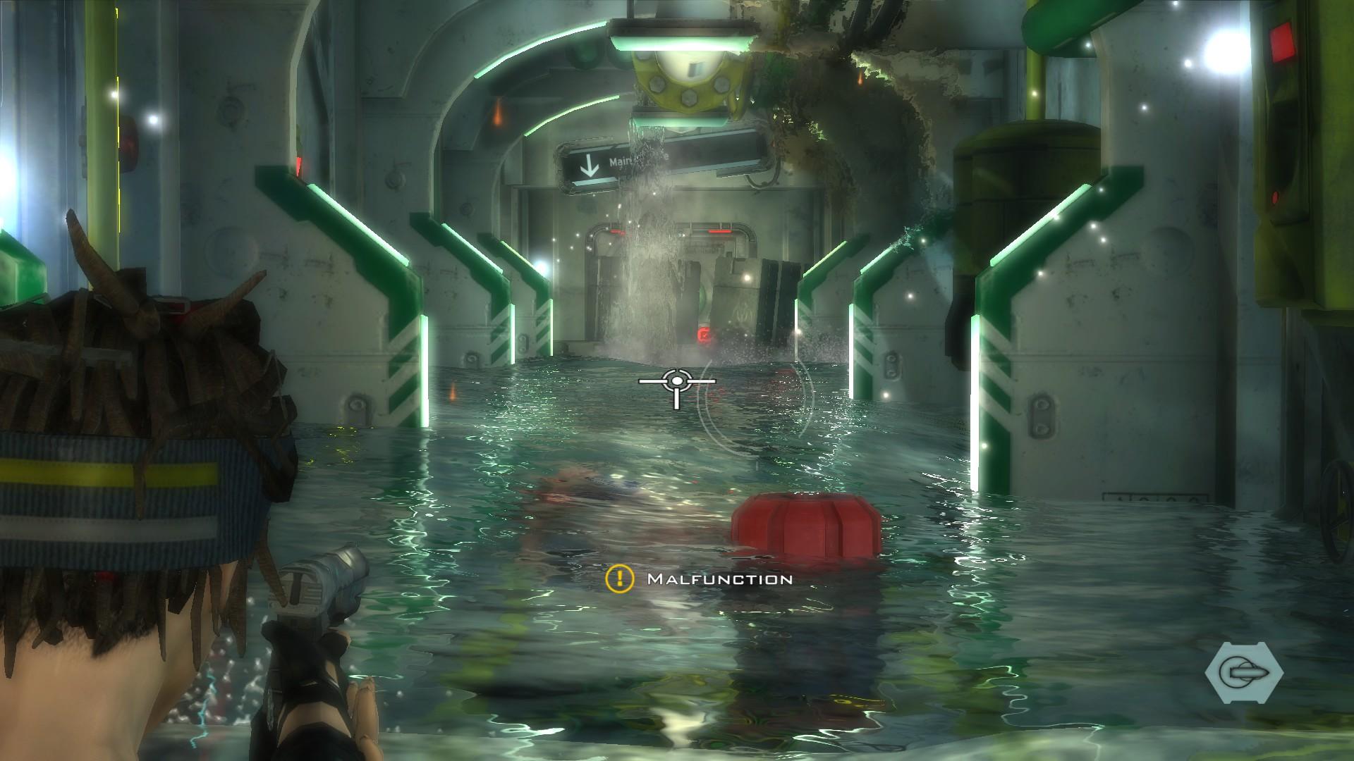 Hydrophobia%20Prophecy%202011-05-15_0001