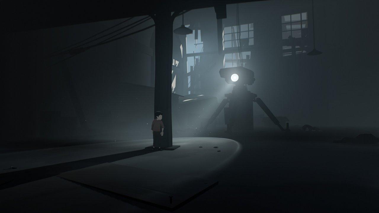 Image result for inside screenshots