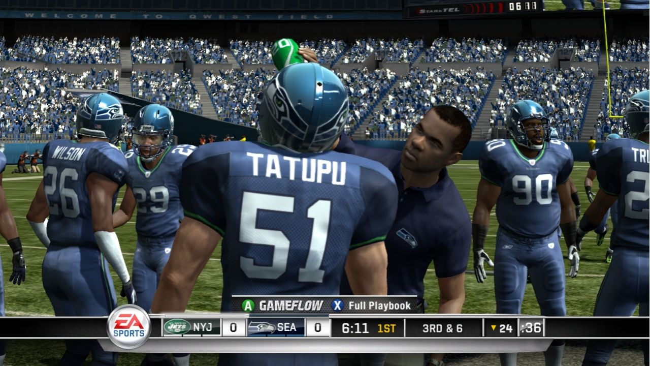 download madden nfl for pc free
