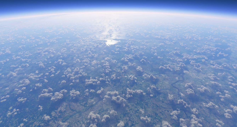 Microsoft Flight Simulator 2020 screenshots - Image #29111 ...