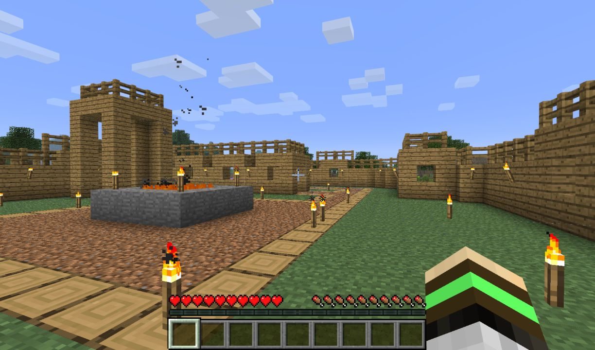 MEI C1 Study Resources Core1 Co ordinate Geometry 1 Points and Straightlines REPACK DiRFiX 2011