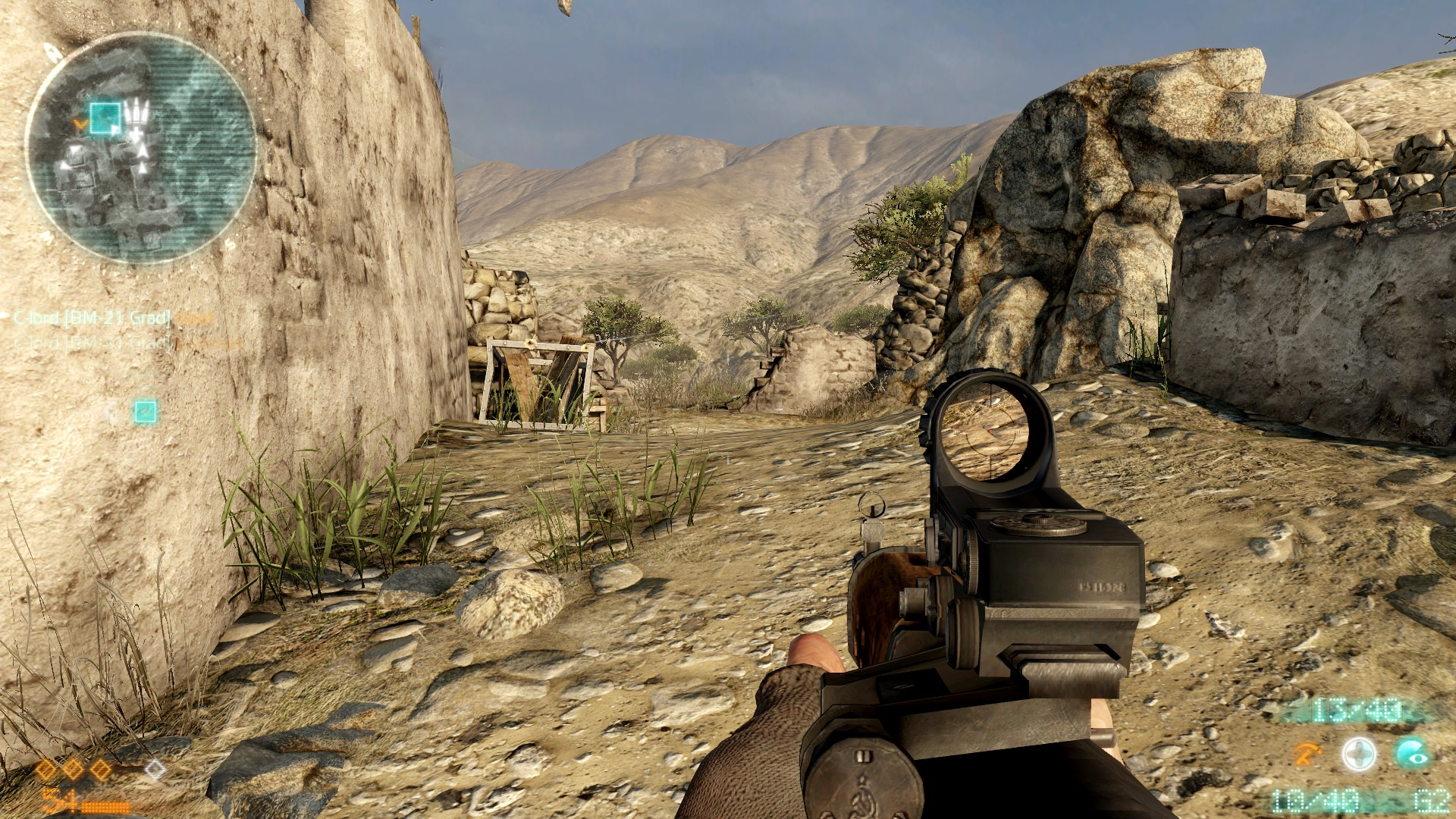 Medal of Honor reboot announced
