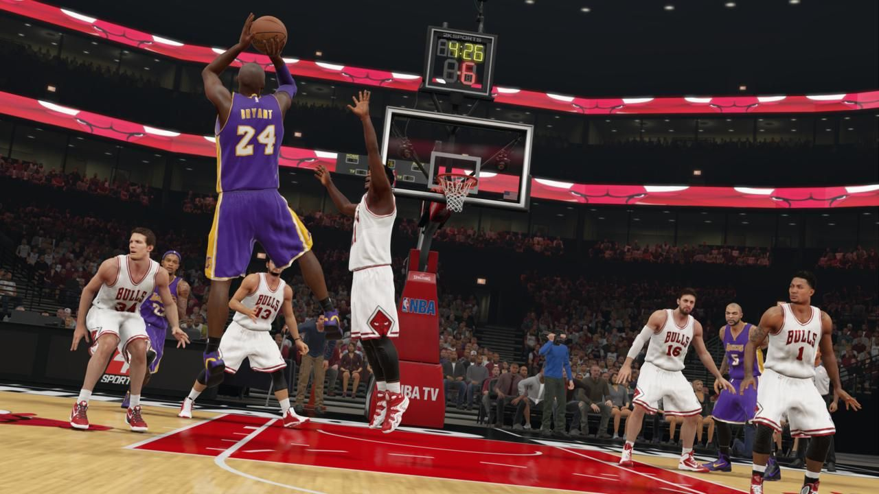 Sports betting forum nba2k15 existing customers betting offers