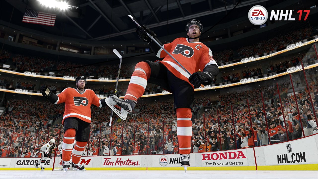 of expansions and moves in the real national hockey league