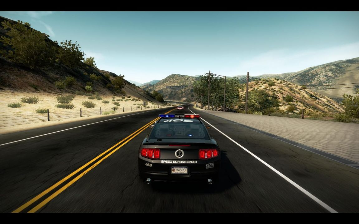 need for speed hot pursuit pc release date I have a new copy of need for speed hot pursuit 2 for pc i try to be as this game is one of the best nfs games released to date this game has.