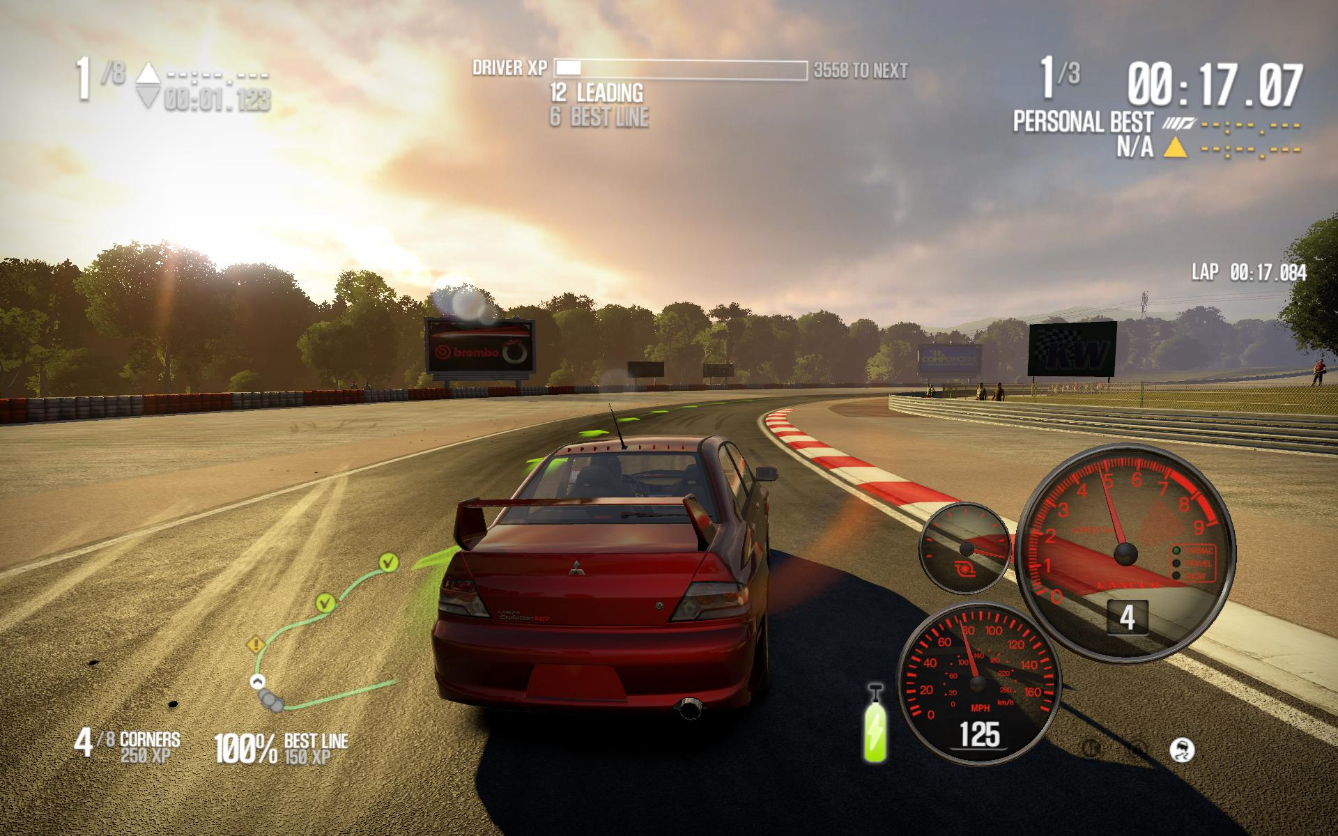 Nfs Shift 2 Unleashed Pc Download Need for Spee...