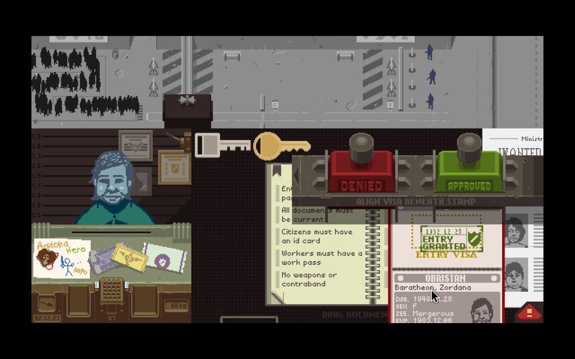 buy papers please review 1-16 of over 100,000 results for papers please $089 to buy the mp3 song avg customer review 4 stars & up & up 3 stars & up & up.