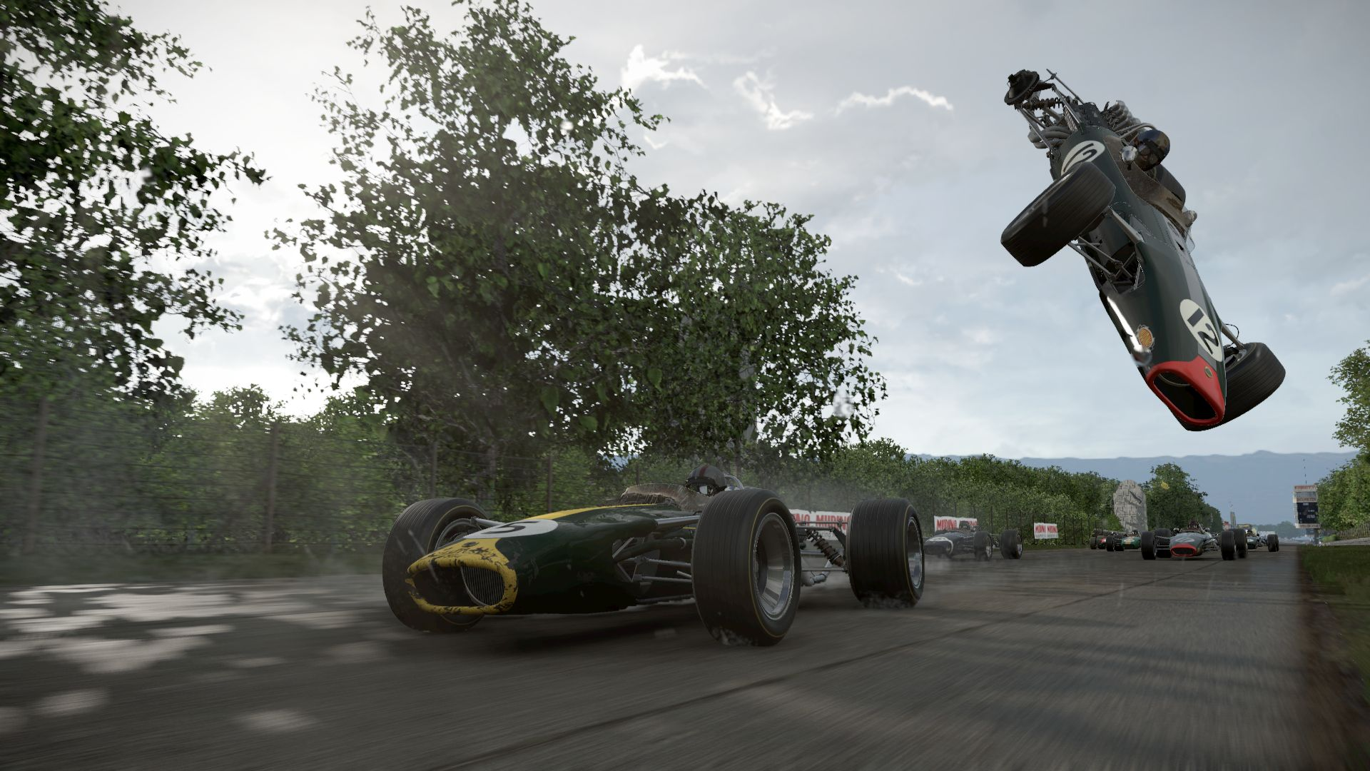 Buy Project Cars  Pc