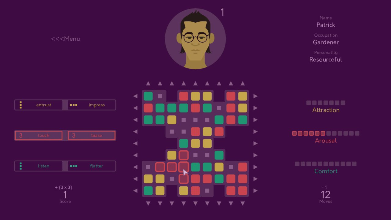 crossword clue dating preference We know that even skilled crossworders sometimes need a bit of help finding the solution to an especially difficult clue in a crossword  dating site crossword clue.