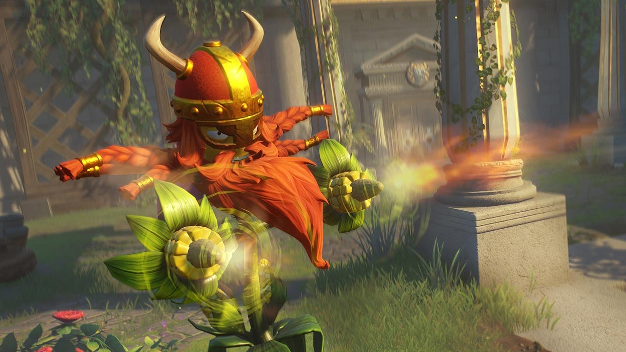Pvz Garden Warfare 2 Screenshots Image 18413 New Game Network