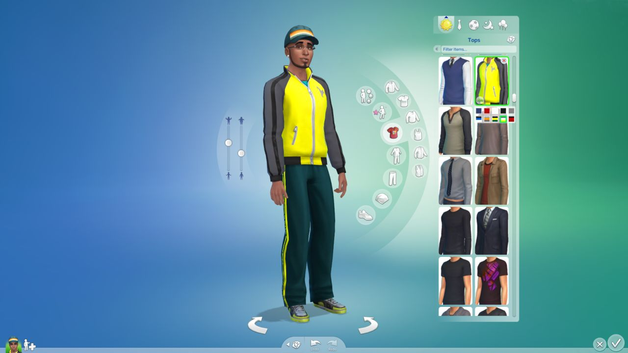 how to bring sim back to life sims 4