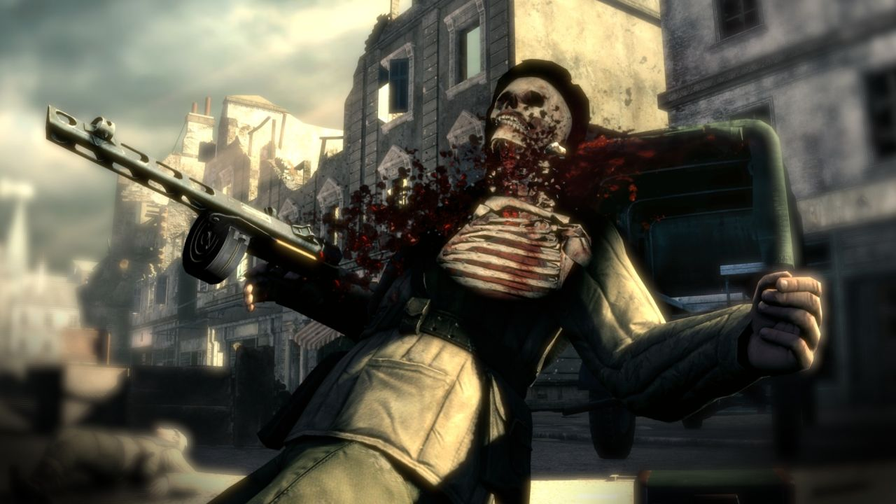 sniper elite v2 download crack