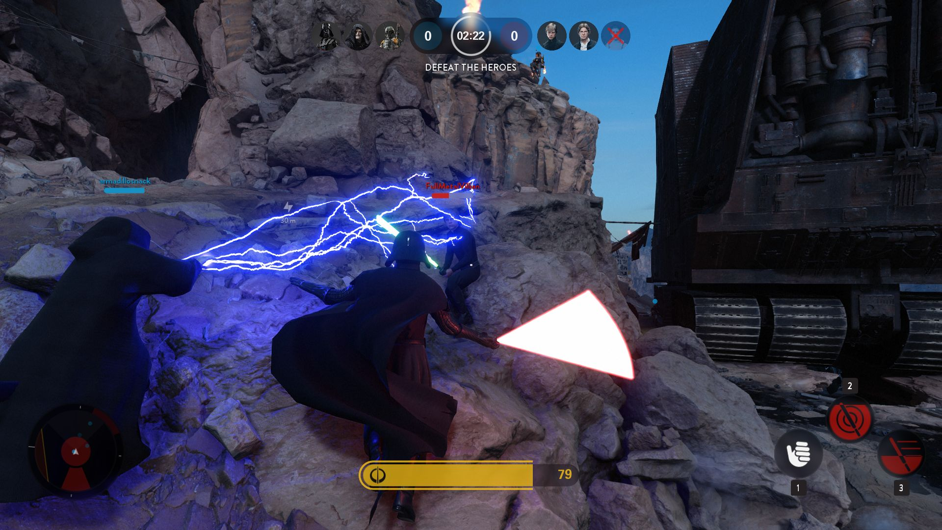 how to download star wars battlefront 1 for free