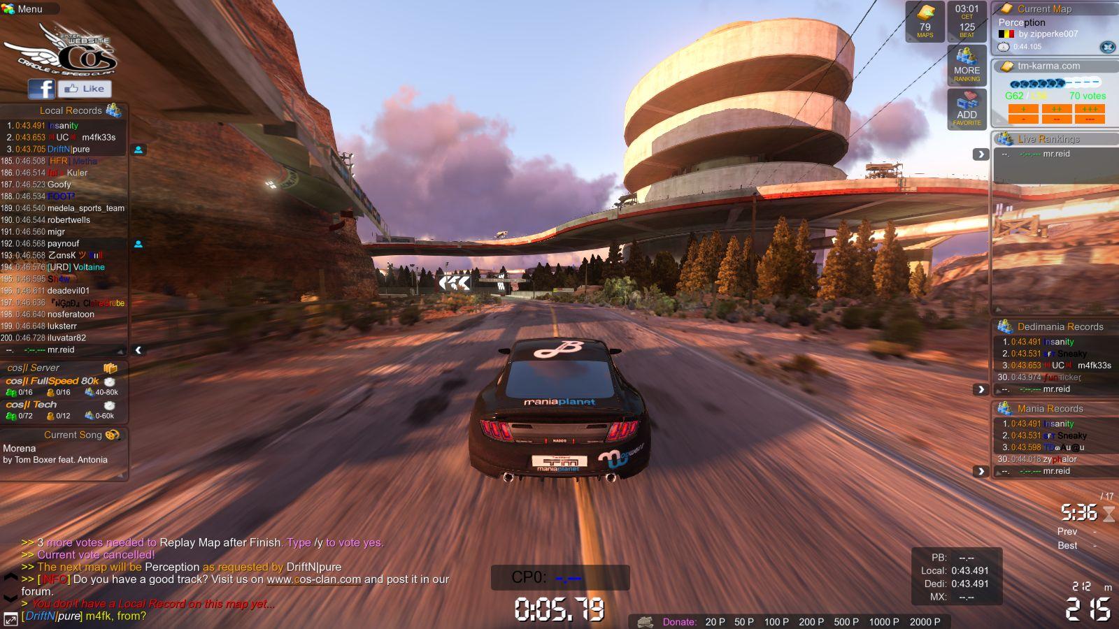 Track 2 game online online casino hiring quezon city