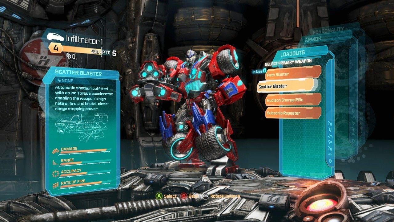 Игра трансформеры падение кибертрона скачать бесплатно на компьютер