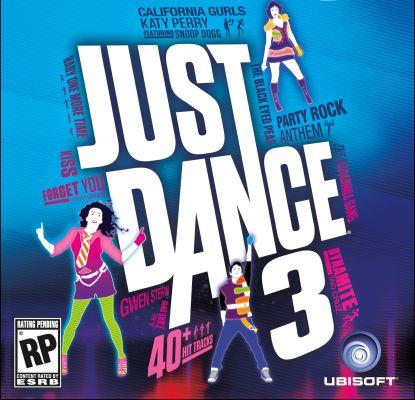 Just dance 3 news xbox 360 new game network for Bureau xcom declassified crash