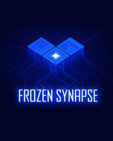 Frozen Synapse box art
