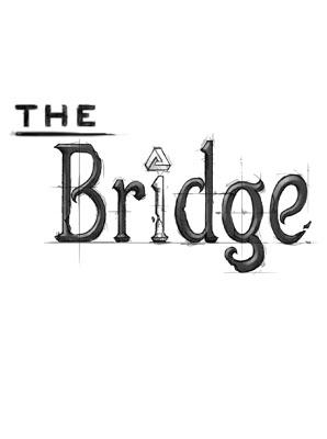 The Bridge box art