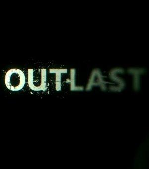 Outlast box art