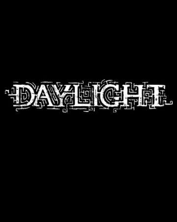 Daylight box art