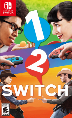 1-2-Switch box art