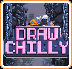 Chilly Games