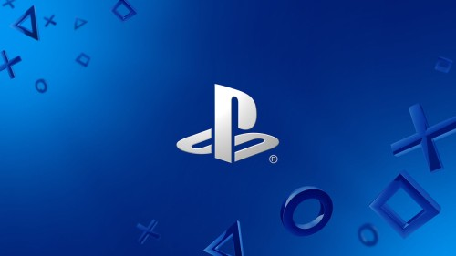 Sony announces PS3, PS Vita and PSP PlayStation Store closure