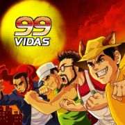 Deals on 99Vidas Definitive Edition